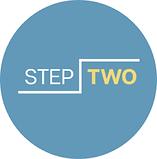 steptwodownload.png