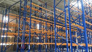 heavy duty rack (42).JPG