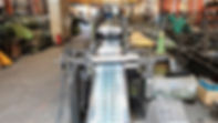 pallet rack manufacturing 4