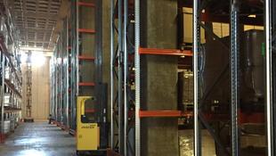 heavy duty rack (38).JPG