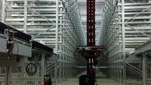 Automated Warehouses for Boxes.jpg