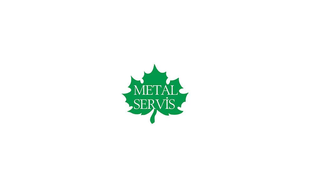 metalsrvs.jpg