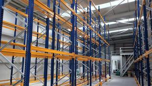 heavy duty rack (15).JPG