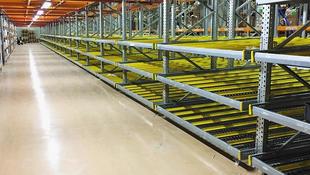flow rack (5).JPG