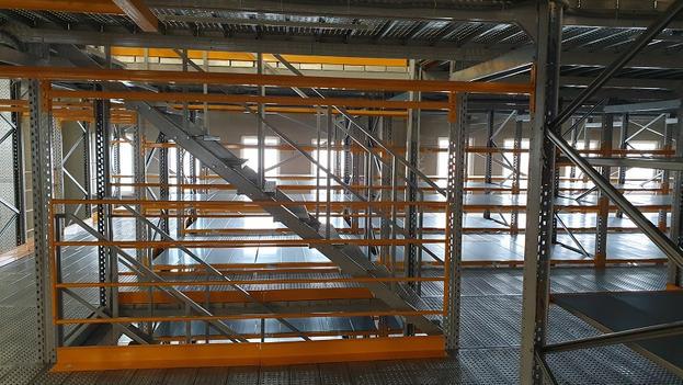 mezzanine (8).jpg