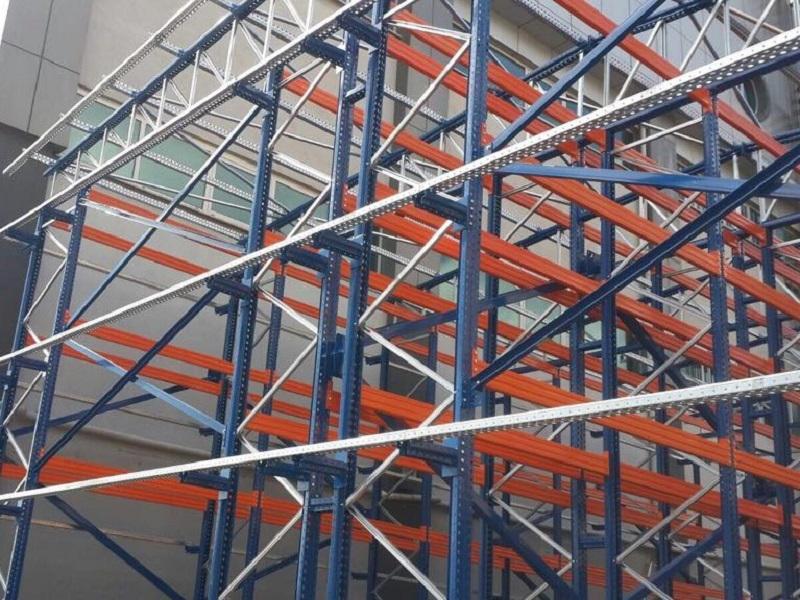 silo rack clad (6).JPG