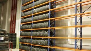 custom design rack (7).JPG