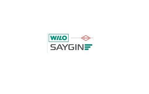 saygın_hidrofor_logo.JPG