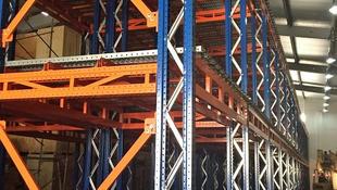 custom design rack (9).JPG