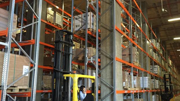 heavy duty rack (32).JPG