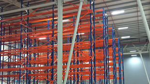 heavy duty rack (36).JPG