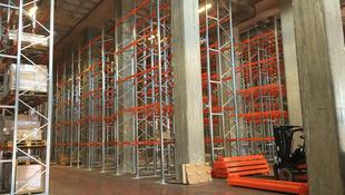 heavy duty rack (13).JPG