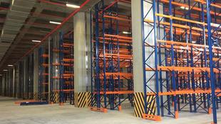 heavy duty rack (33).JPG