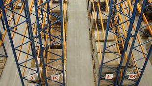 heavy duty rack (90).JPG