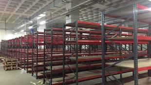 medium duty rack (11).JPG