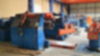 pallet rack manufacturing 7