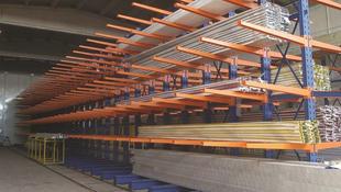 cantilever rack (7).jpg