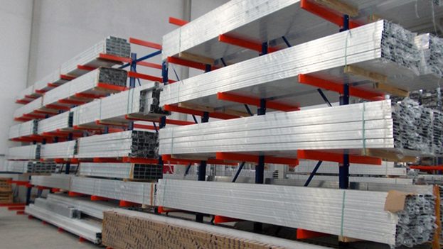 cantilever rack (2).png
