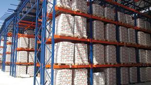 silo rack clad (11).jpg