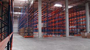 heavy duty rack (14).JPG