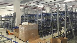 medium duty rack (8).JPG