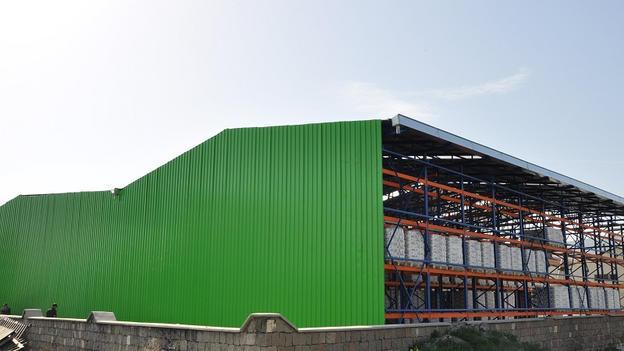 silo rack clad (3).JPG