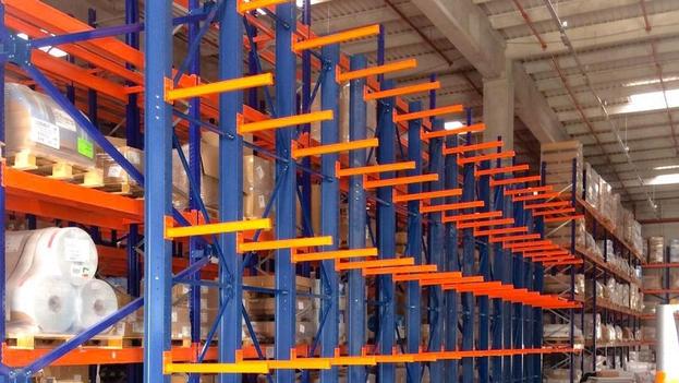 cantilever rack (6).jpg