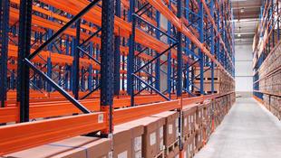 heavy duty rack (7).JPG