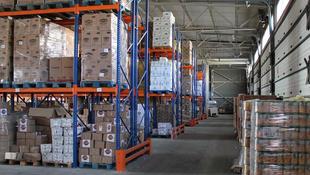 heavy duty rack (11).JPG