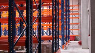 heavy duty rack (4).JPG