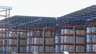 silo rack clad (2).jpg
