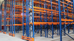heavy duty rack (45).JPG