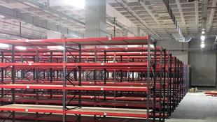 medium duty rack (7).JPG