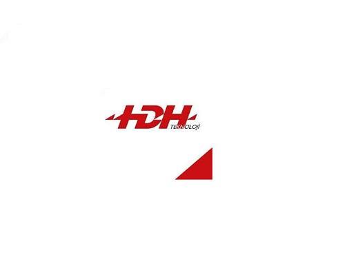 hdh logo.jpg