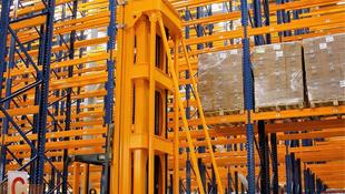 heavy duty rack (44).jpg