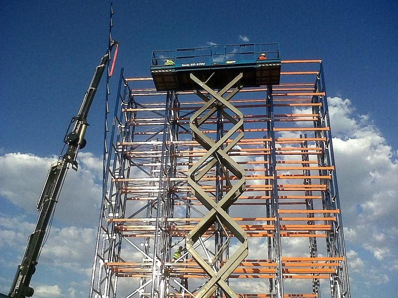 silo rack clad (10).jpg