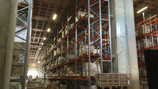 heavy duty rack (22).JPG