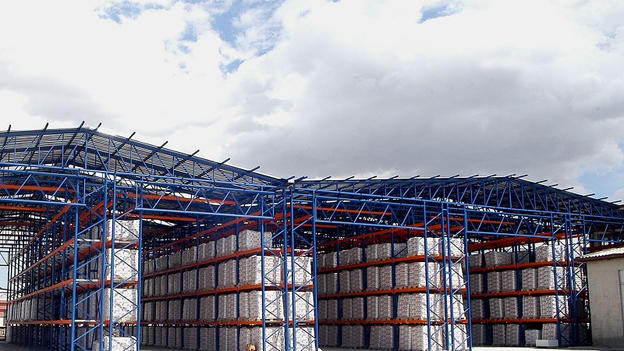 silo rack clad (5).jpg