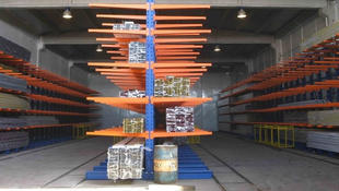 cantilever rack (1).jpg