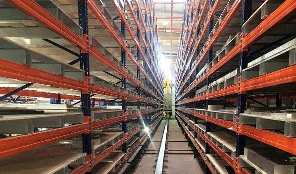 Automated Warehouses for Pallets.JPG