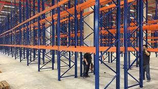 heavy duty rack (12).JPG