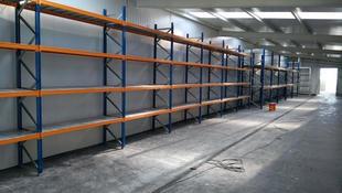 medium duty rack (3).JPG