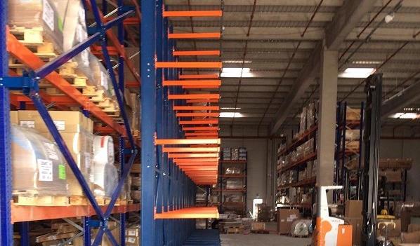 cantilever rack (2).jpg