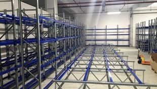 medium duty rack (6).JPG