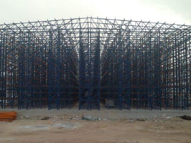 silo rack clad (8).jpg