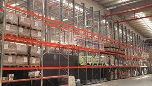 heavy duty rack (27).JPG