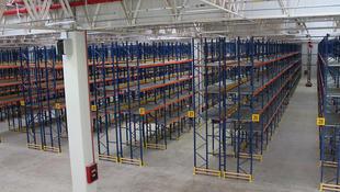 heavy duty rack (9).JPG