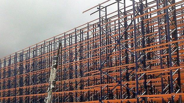 silo rack clad (9).jpg