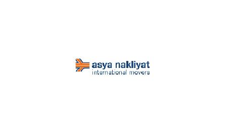 asya_nakliyat_Logo.png