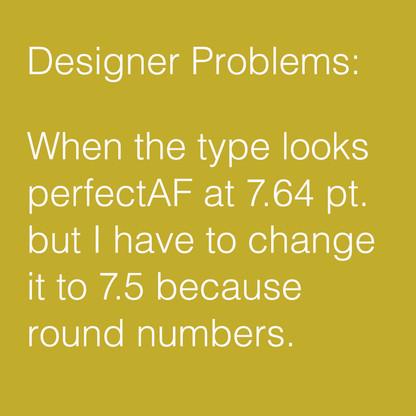 DesignerProbs.jpg